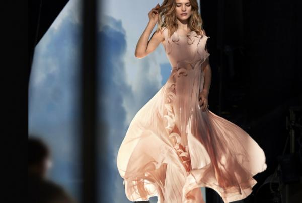 h&m icono del reciclaje y la moda sostenible