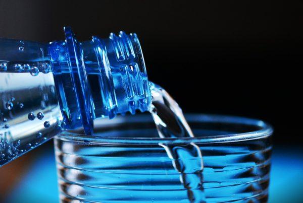 Reciclaje de envases y plástico