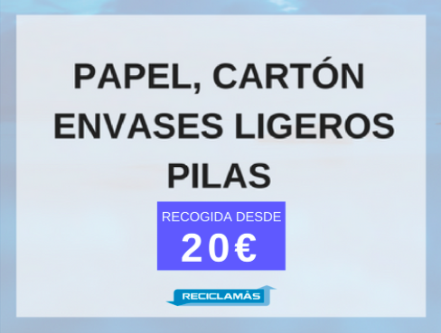 pack-reciclaje-papel-y-carton-valencia-castellon-alicante-reciclamas