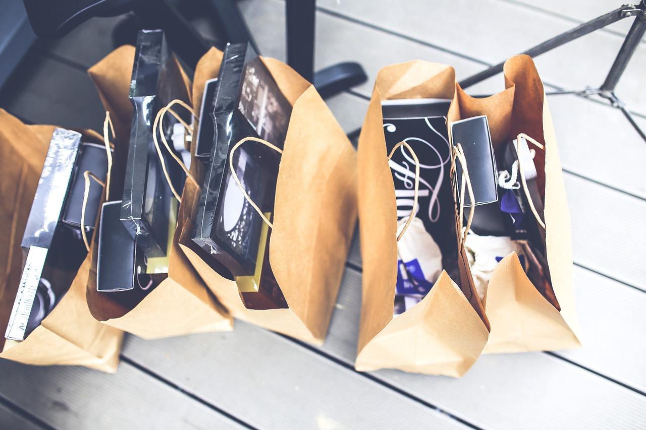 shop-791582_1280