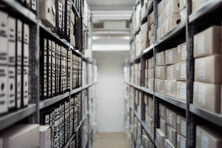 Empresas que necesitan la destrucción confidencial de documentos