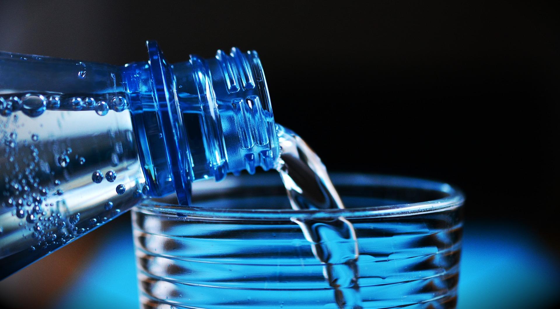 Reducir y reciclar los envases de un solo uso, clave para un desarrollo sostenible