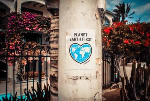 Mejorar el reciclaje en España: qué medidas se están tomando