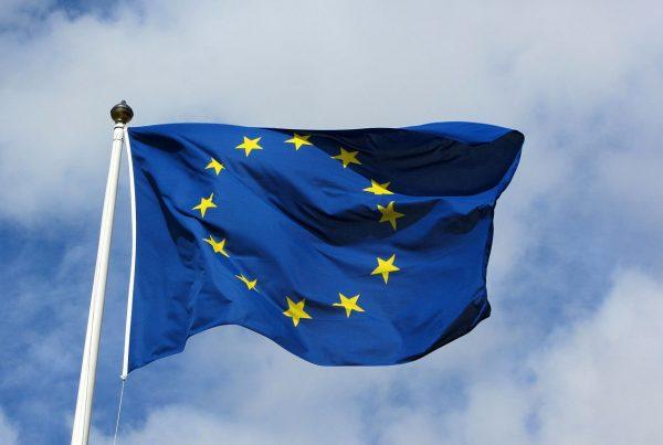 Nueva normativa europea sobre reciclaje