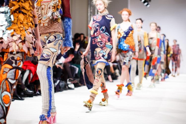 Unidos por una moda sostenible con productos reciclados