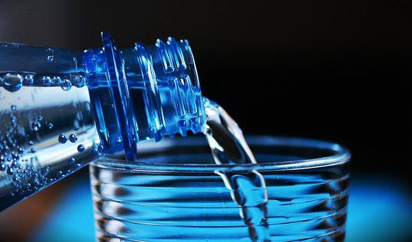 nuevas medidas en las botellas de plástico