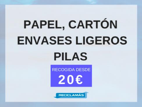 pack-reciclaje-papel-y-carton-valencia-castellon-alicante-reciclamas