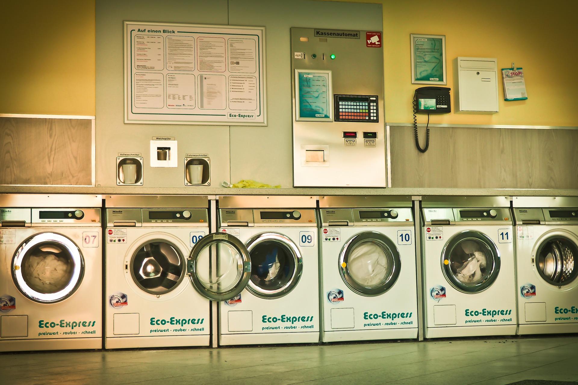 Reciclaje de RAEEs vs obsolescencia programada