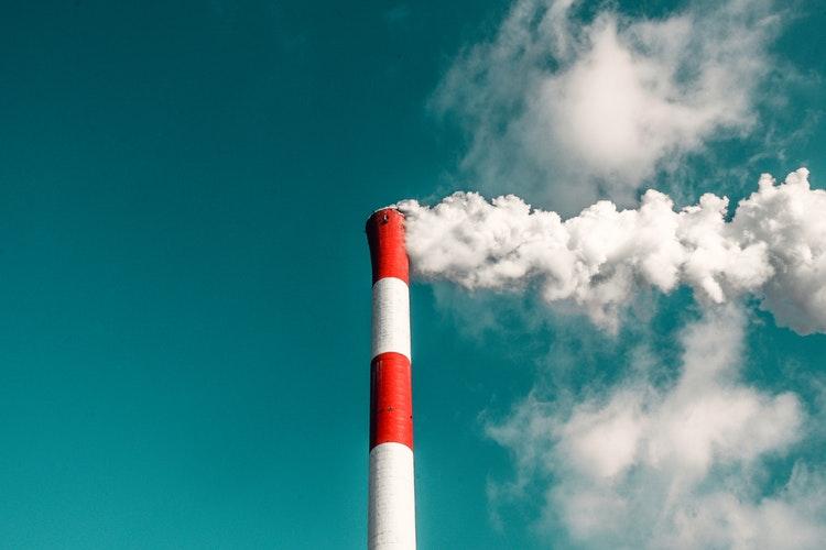 Cambio climático y reciclaje: rapidez en las decisiones, fundamental