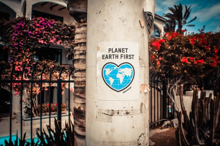 Mejorar el reciclaje en España: ¿qué se está haciendo?