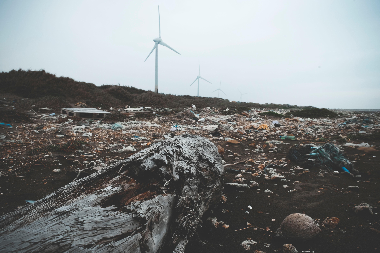 Vertederos irregulares y reciclaje: las dos caras de una realidad