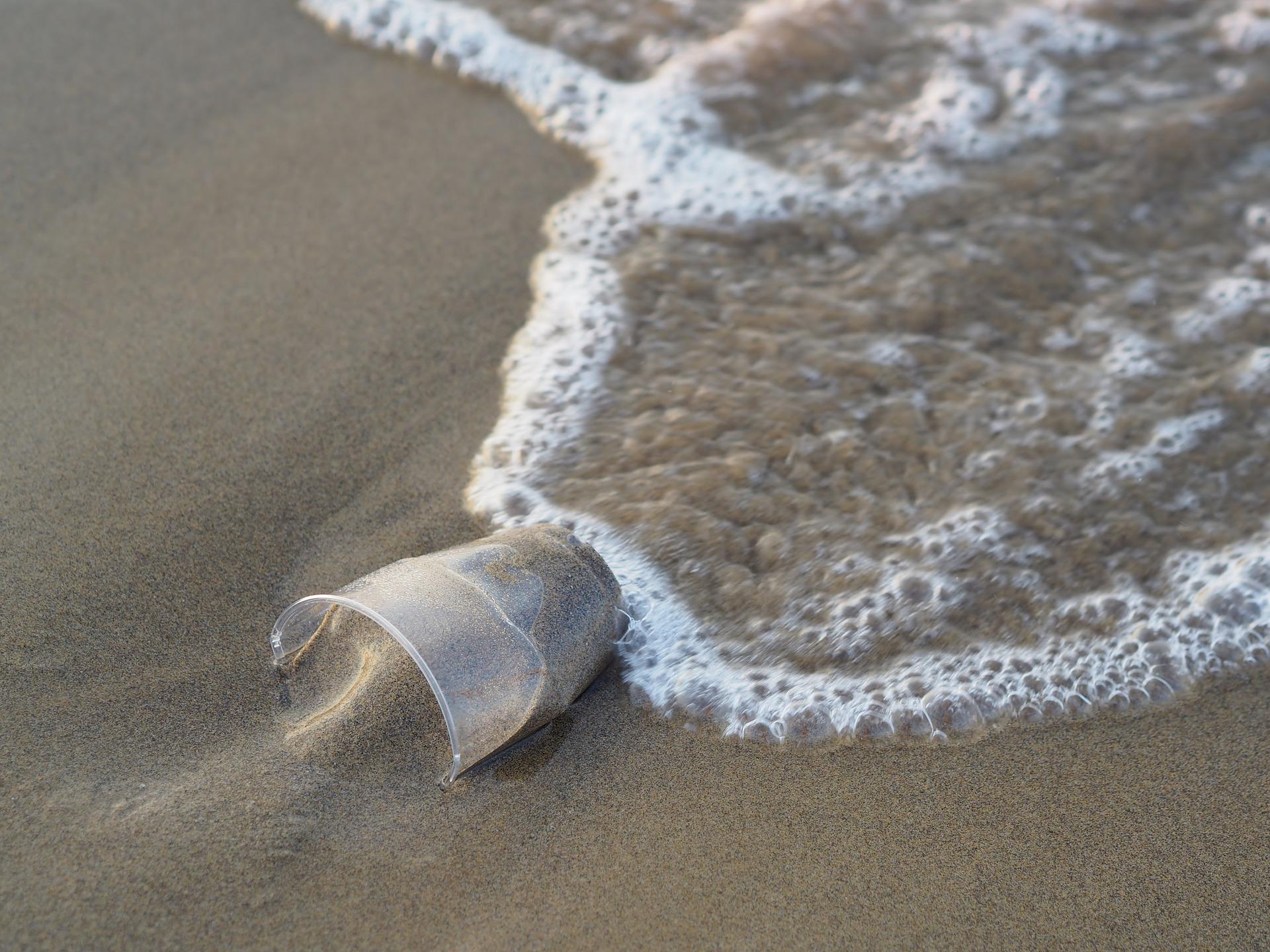 Primer acuerdo para reducir el consumo de plásticos: empresas internacionales se unen por un beneficio común