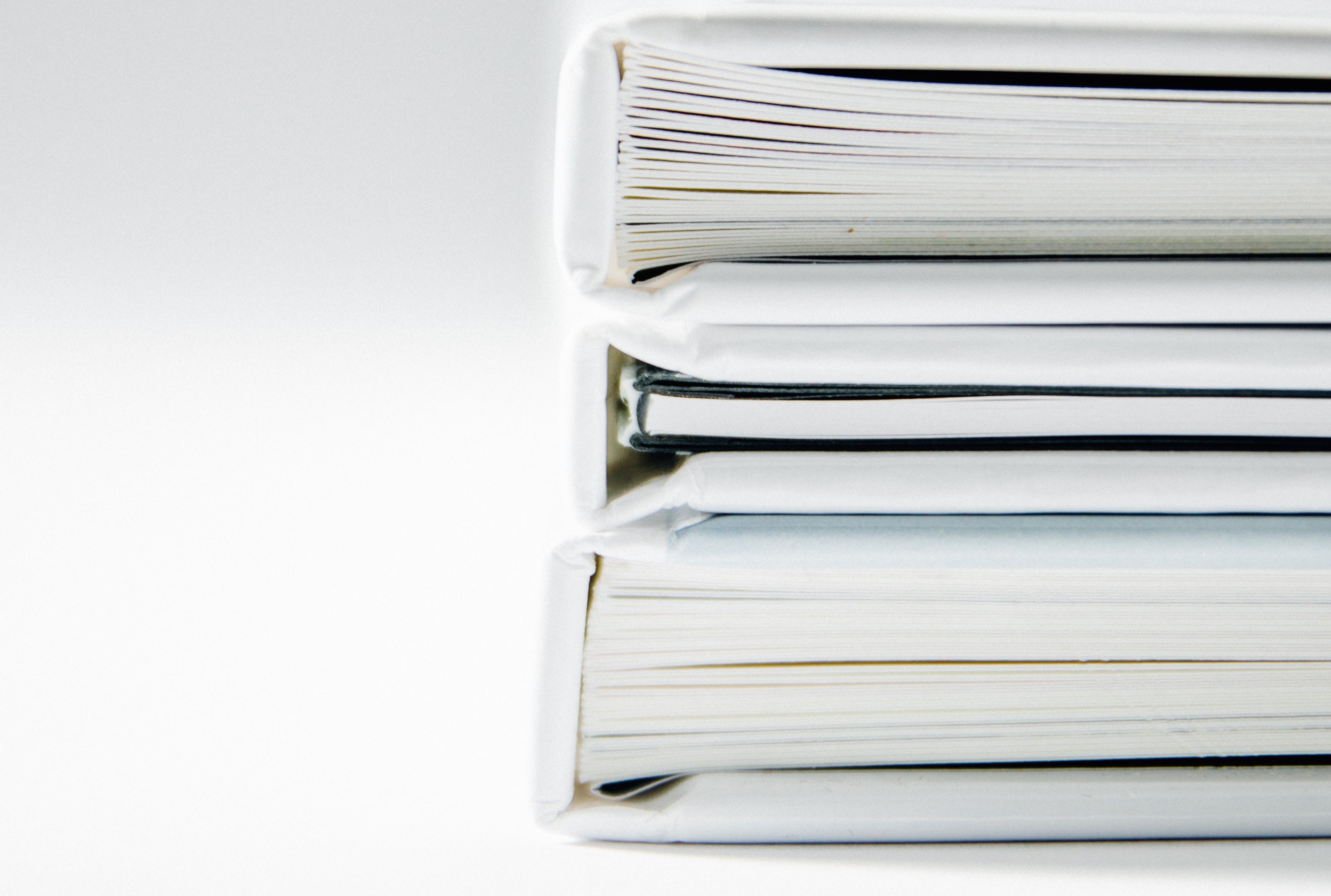 destrucción de documentación confidencial