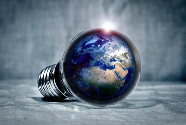 Tendencias ecológicas y sostenibles. Reciclaje de residuos Reciclamás.