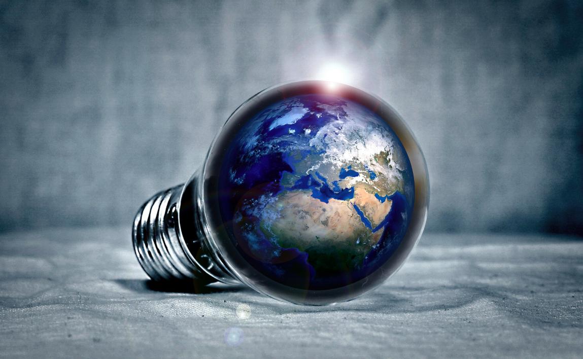 Tendencias ecológicas y sostenibles: a por el 2019