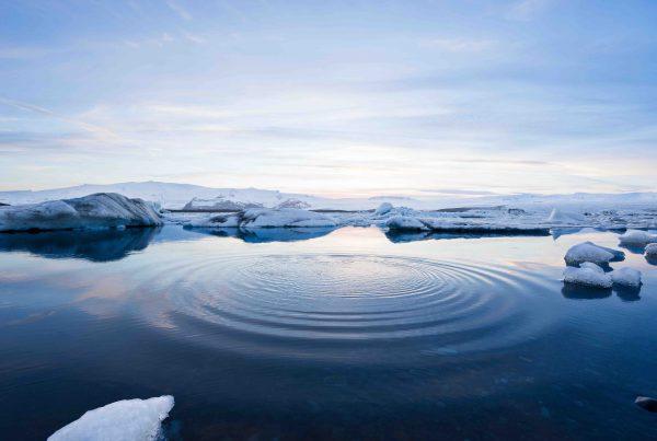 Europa contra el cambio climático