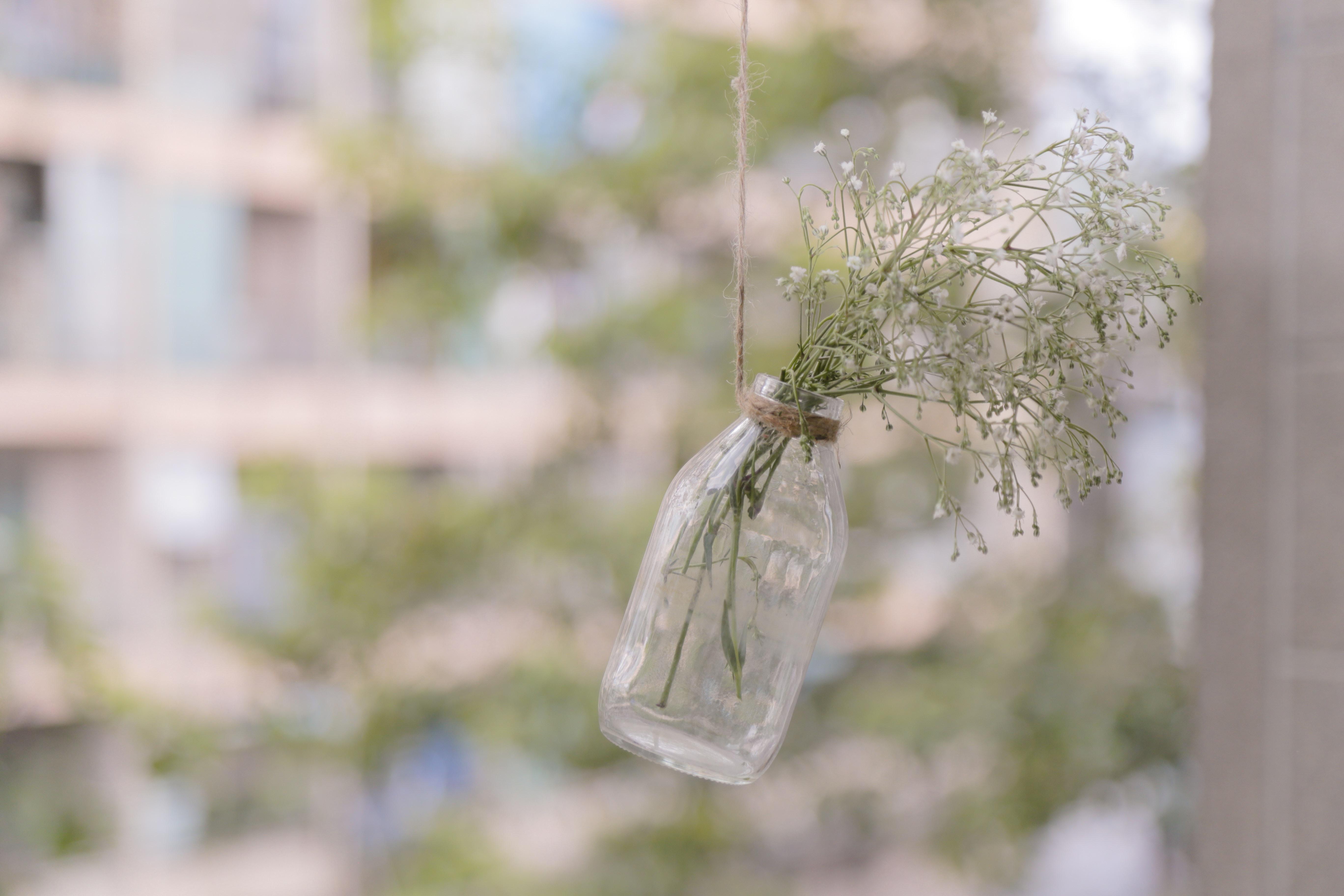 Reciclaje creativo: cómo usar los residuos para crear