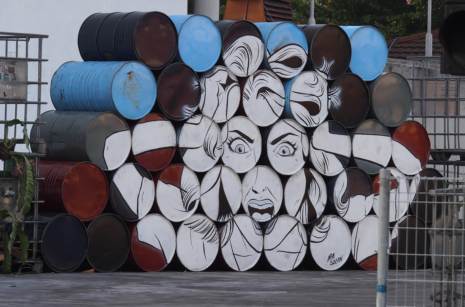 Desmontando mitos sobre reciclaje de residuos