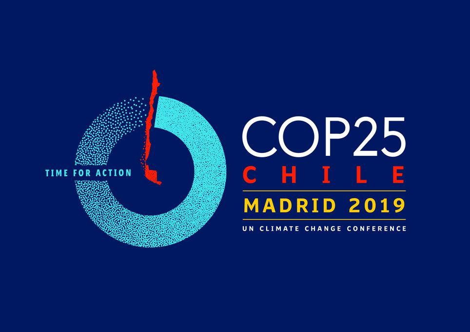 La Cumbre del Clima 2019 se traslada a Madrid
