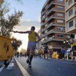 Reciclaje y deporte: combinación perfecta