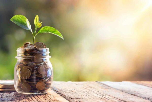 Actividades que contribuyen a la economía circular