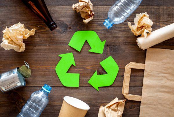 Nuevo proyecto para conocer la reciclabilidad de los envases