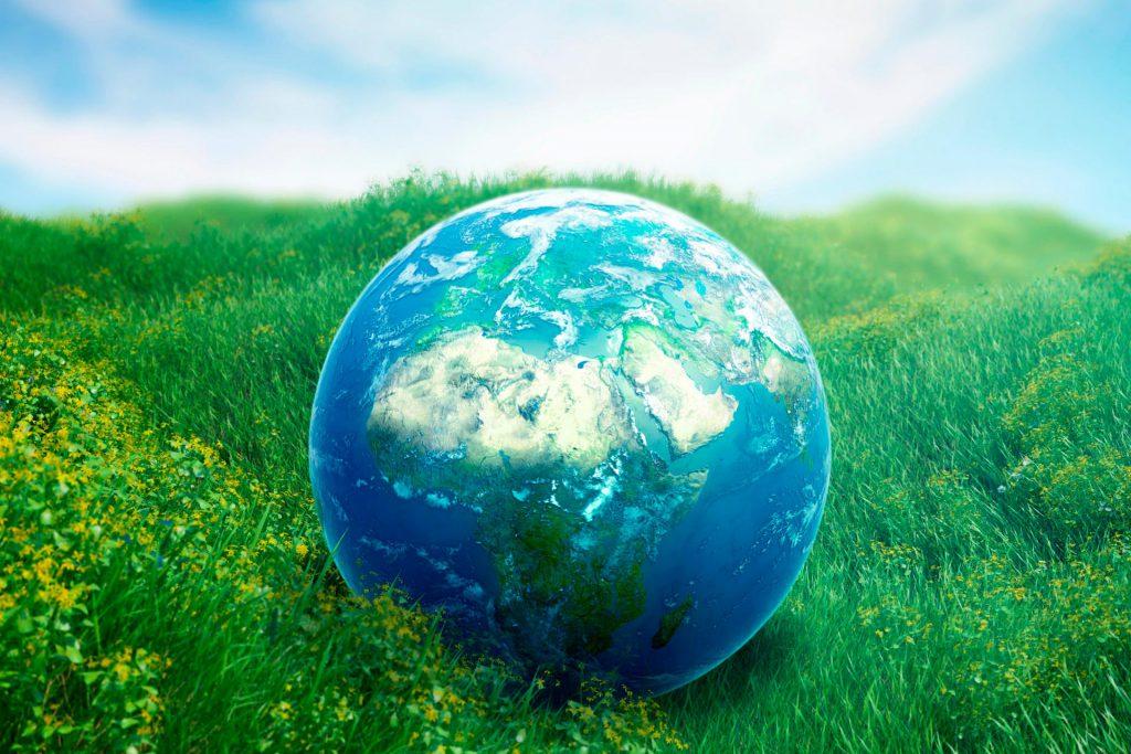 reciclamos-premiara-accion-por-el-clima