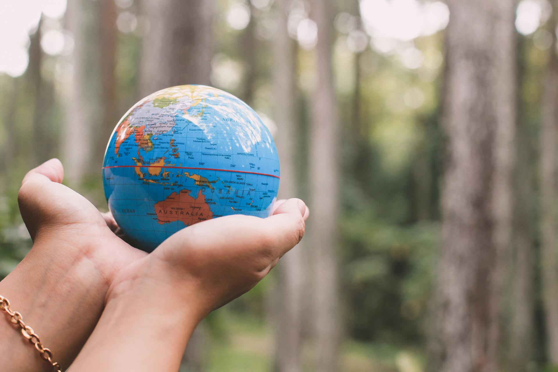 reciclamas-premios-accion-por-el-clima