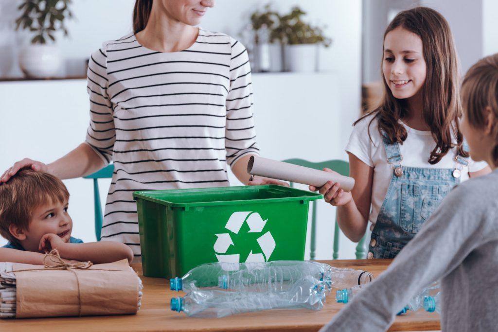 reciclamas-premios-reciclaje-valencia