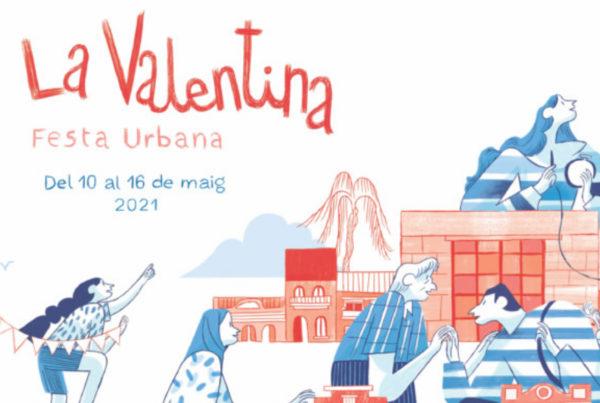 Reciclamás-colabora-en-la-tercera-edición-de-la-Semana-del-Urbanismo-2021