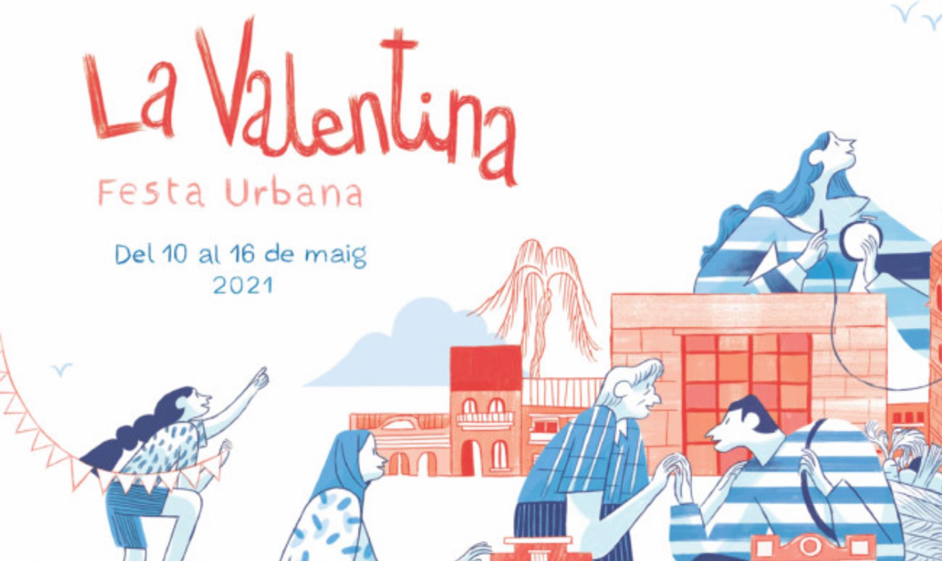 Reciclamás colabora en la tercera edición de la Semana del Urbanismo