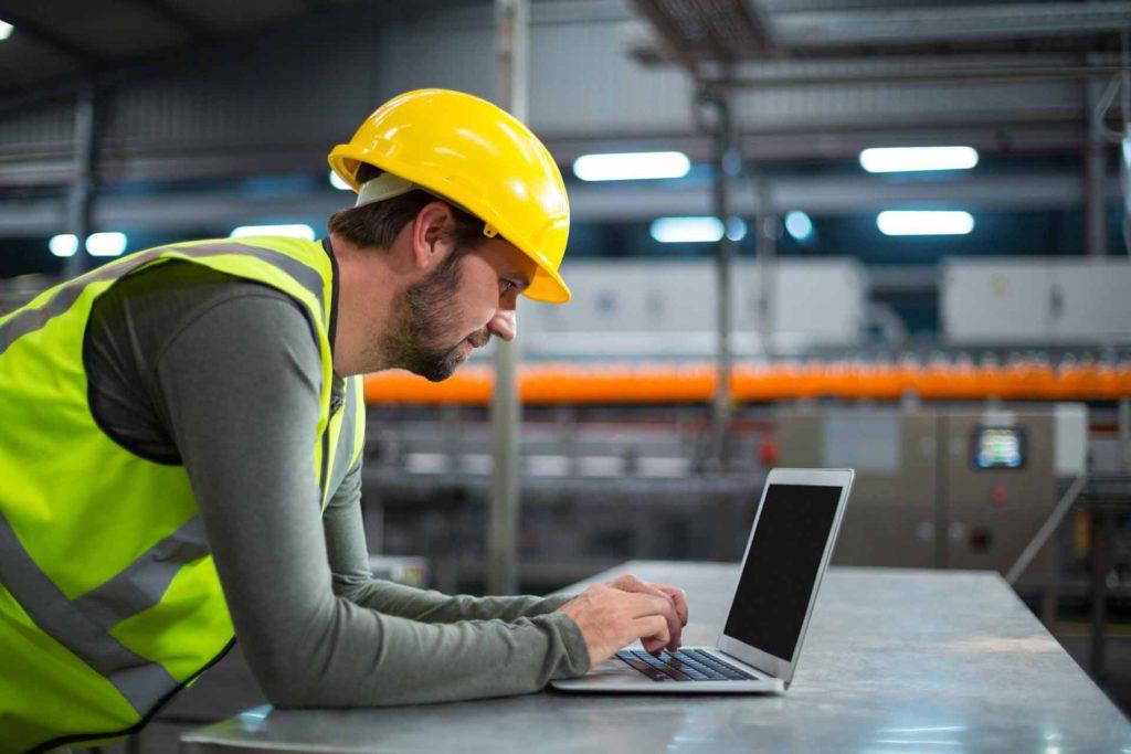 La digitalización es el ejemplo perfecto de ideas para reciclar en una empresa.